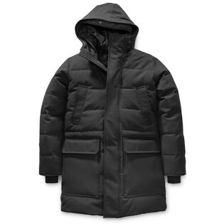 Men's Nikko Parka
