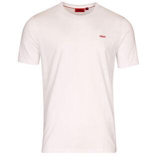 Men's Dero203 T-Shirt