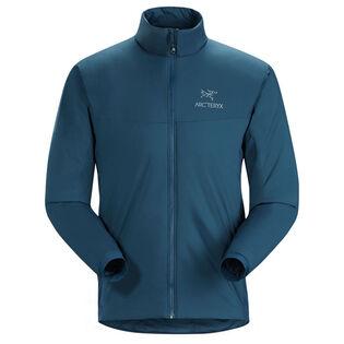 Men's Atom LT Jacket
