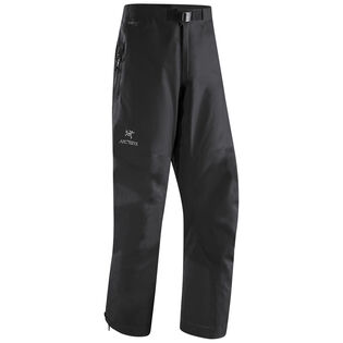 Men's Beta AR Pant