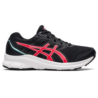 Juniors' [3.5-7] Jolt 3 GS Running Shoe