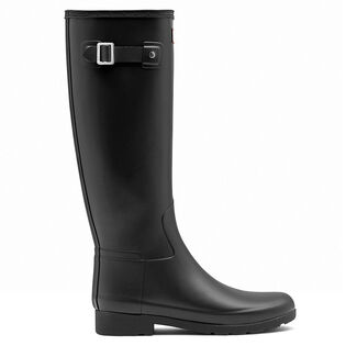 Women's Original Refined Tall Rain Boot