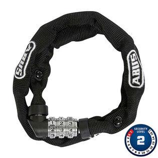 1200 Combo Chain Bike Lock
