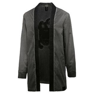 Men's XO Kimono Jacket