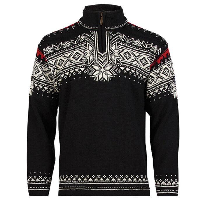 Men's 125Th Anniversary Sweater