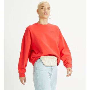 Women's Diana Sweatshirt
