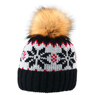 Women's Lars Toque