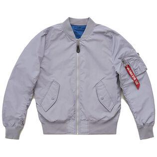 Men's L-2B Scout Flight Jacket