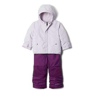Kids' [2-4] Buga™ Two-Piece Snowsuit