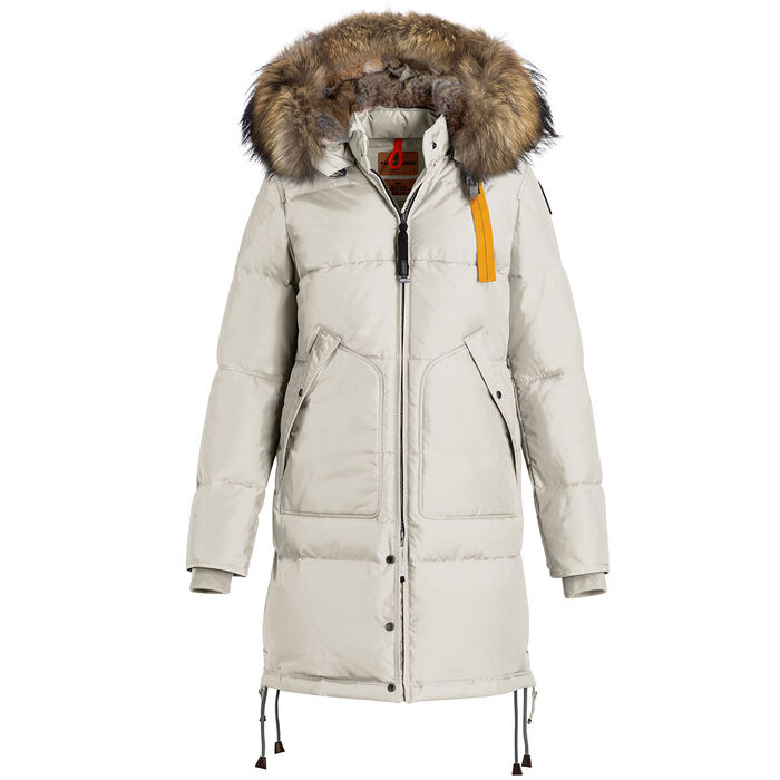 748ec9af6949 Women s Long Bear Coat