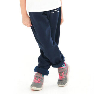Junior Girls' [8-14] Niki Original Sweatpant