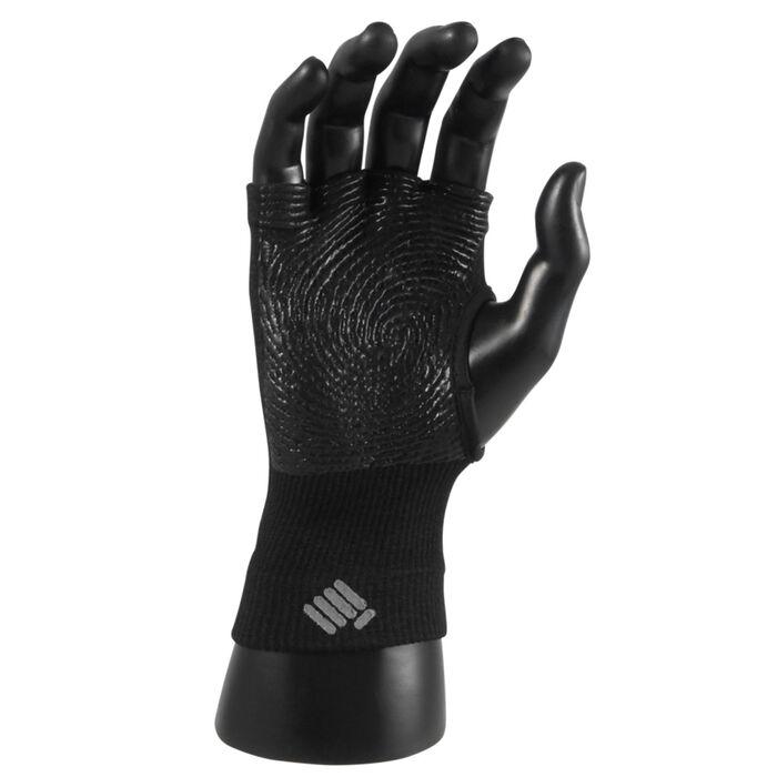 30 Best Gym Gloves Australia Images On Pinterest: Sporting Life Online