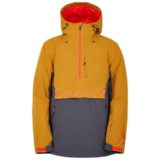 Men's Signal GTX® Anorak Jacket