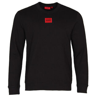 Men's Diragol Crew Sweatshirt