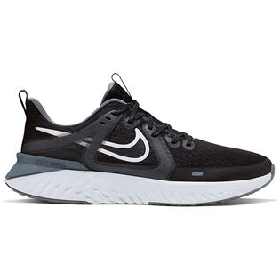 Men's Legend React 2 Running Shoe