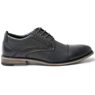 Men's Jared Shoe