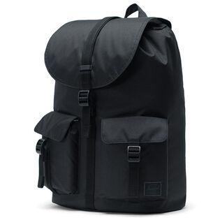 Dawson™ Light Backpack