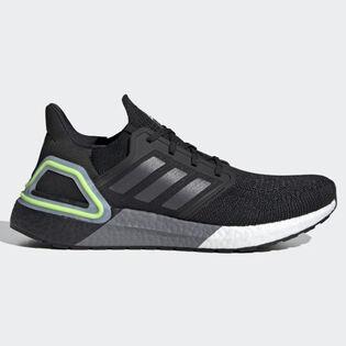 Men's Ultraboost 20 Running Shoe