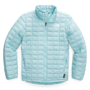 Manteau Thermoball™ Eco pour juniors [7-20]