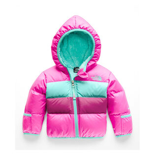 Baby Girls' [0-24M] Moondoggy 2.0 Down Jacket