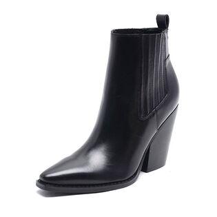 Women's Colt Boot