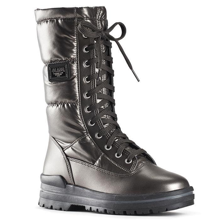 Women's Glamour Boot
