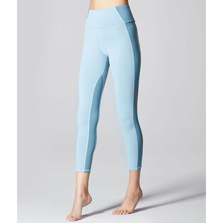 Women's Vibe High Waisted Legging