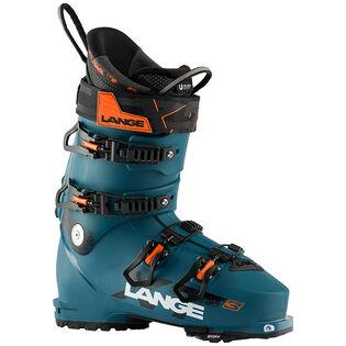 Men's XT3 130 Ski Boot [2021]