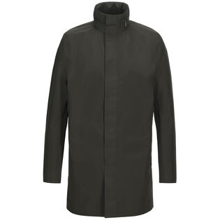 Men's Parkes GTX® Coat