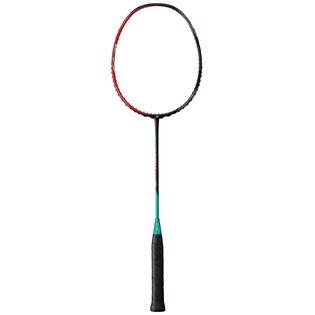 Astrox 88 D Badminton Racquet Frame [2019]