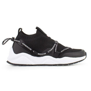 Women's Rally Flux Lo Shoe