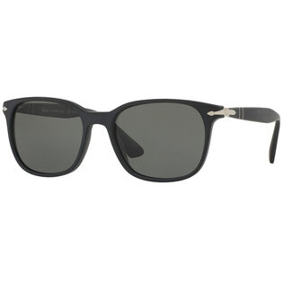 Officina Polarized Sunglasses