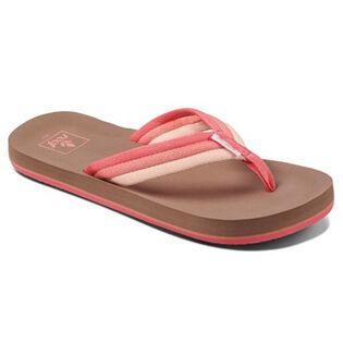 Juniors' [1-7] Ahi Beach Sandal