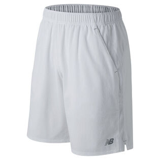 Men's 9 Inch Rally Short