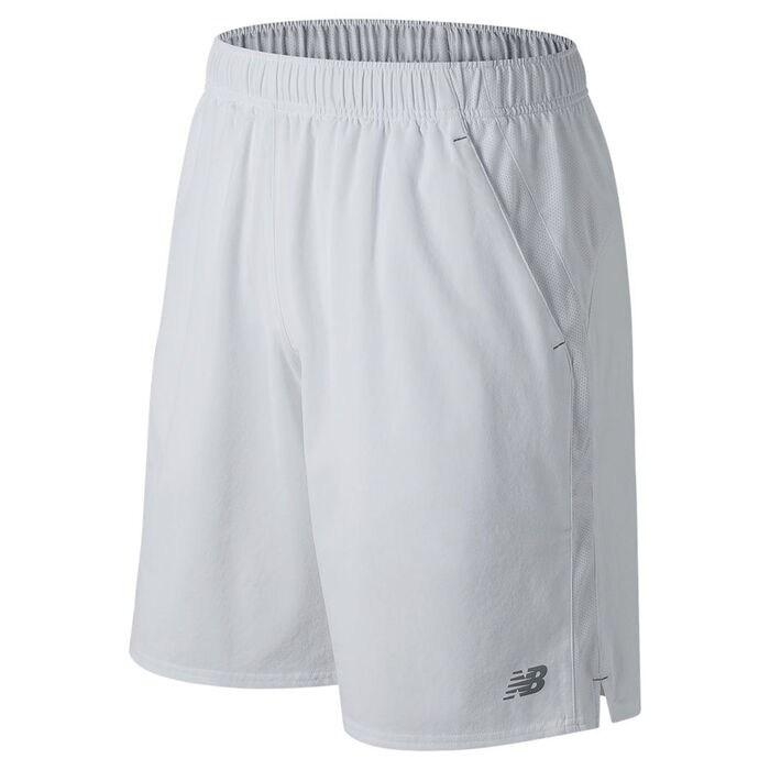 Short Rally 9 po pour hommes