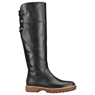 Women's Riley Flair Tall Boot