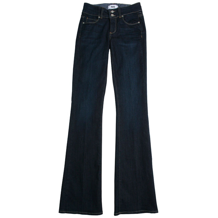 Women's Hidden Hills Jean