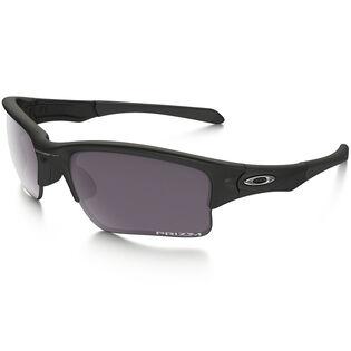 Juniors' Quarter Jacket™ Prizm™ Sunglasses