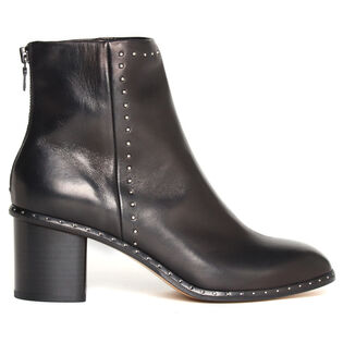 Women's Willow Stud Boot