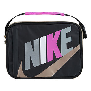 Kids' [2-7] Futura Fuel Pack Lunch Bag