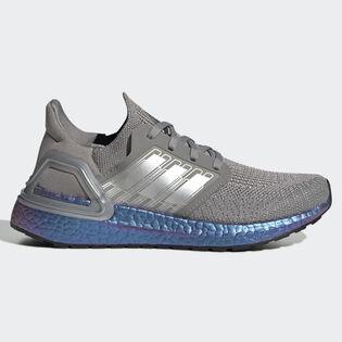Juniors' [3.5-7] Ultraboost 20 Running Shoe