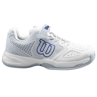 Kids' [11-1.5] Kaos K Tennis Shoe