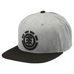 Men's Knutsen Hat