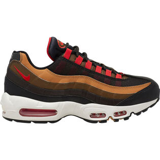 Men's Air Max 95 Essential Shoe