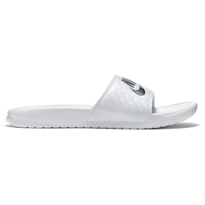 Women's Benassi JDI Slide Sandal