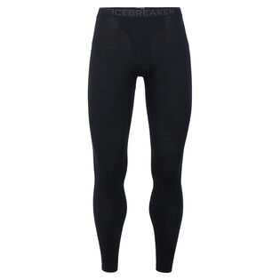 Men's Oasis Legging