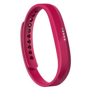Flex 2™ Fitness Wristband