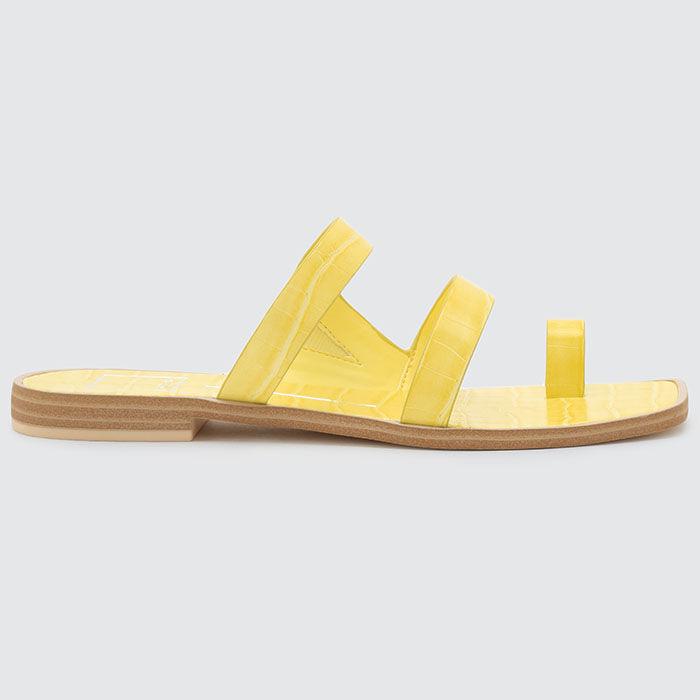 Sandales Isala pour femmes