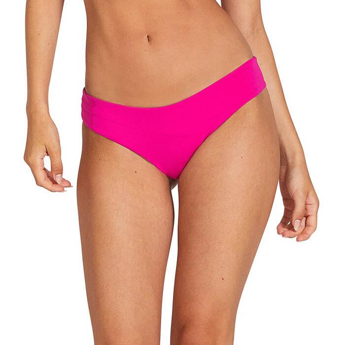 Women's Simply Seamless Cheeky Bikini Bottom