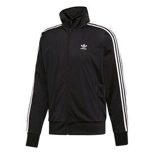 Men's Firebird Track Jacket